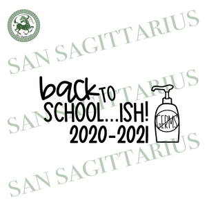 Back to school 2020 svg,svg,back to school svg, back to school shirt, graduate svg, graduation svg,class of 2020 svg,svg cricut, silhouette svg files, cricut svg, silhouette svg, svg designs,