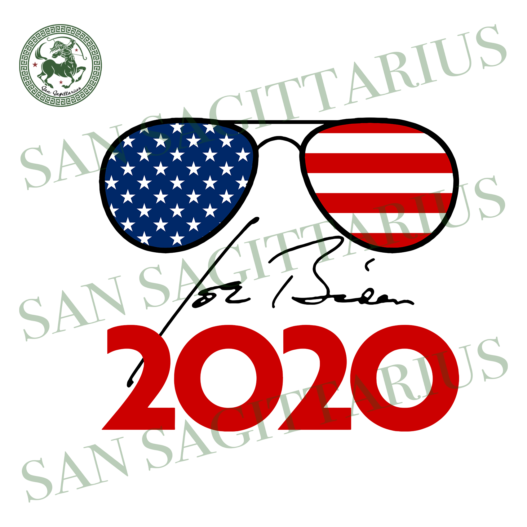 Biden glasses 2020 svg,svg,biden 2020 svg,harris 2020 svg,political shirt svg,anti trump 2020 svg,biden for president svg,svg cricut, silhouette svg files, cricut svg, silhouette svg, svg des