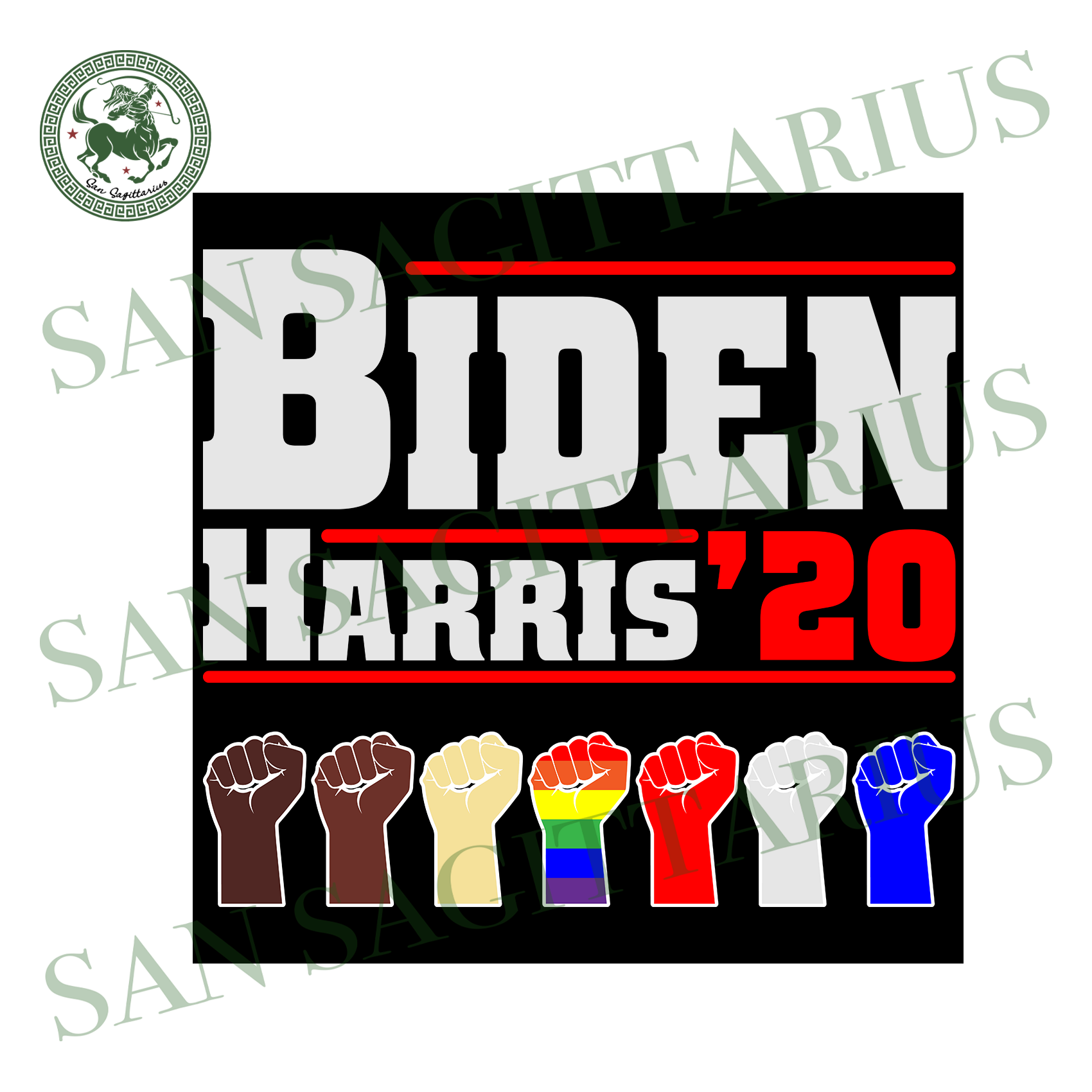 Biden harris 20 svg,svg,harris 2020 svg,political shirt svg,anti trump 2020 svg,biden for president svg,svg cricut, silhouette svg files, cricut svg, silhouette svg, svg designs, vinyl svg