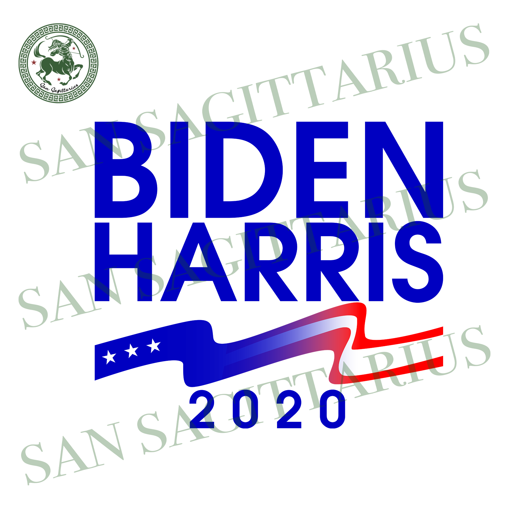Biden harris 2002 svg 5 svg,biden 2020 svg,harris 2020 svg,political shirt svg,anti trump 2020 svg,biden for president svg,svg cricut, silhouette svg files, cricut svg, silhouette svg, svg de