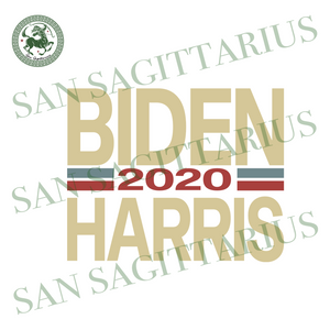 Biden harris 2020 svg 2 svg,biden 2020 svg,harris 2020 svg,political shirt svg,anti trump 2020 svg,biden for president svg,svg cricut, silhouette svg files, cricut svg, silhouette svg, svg de