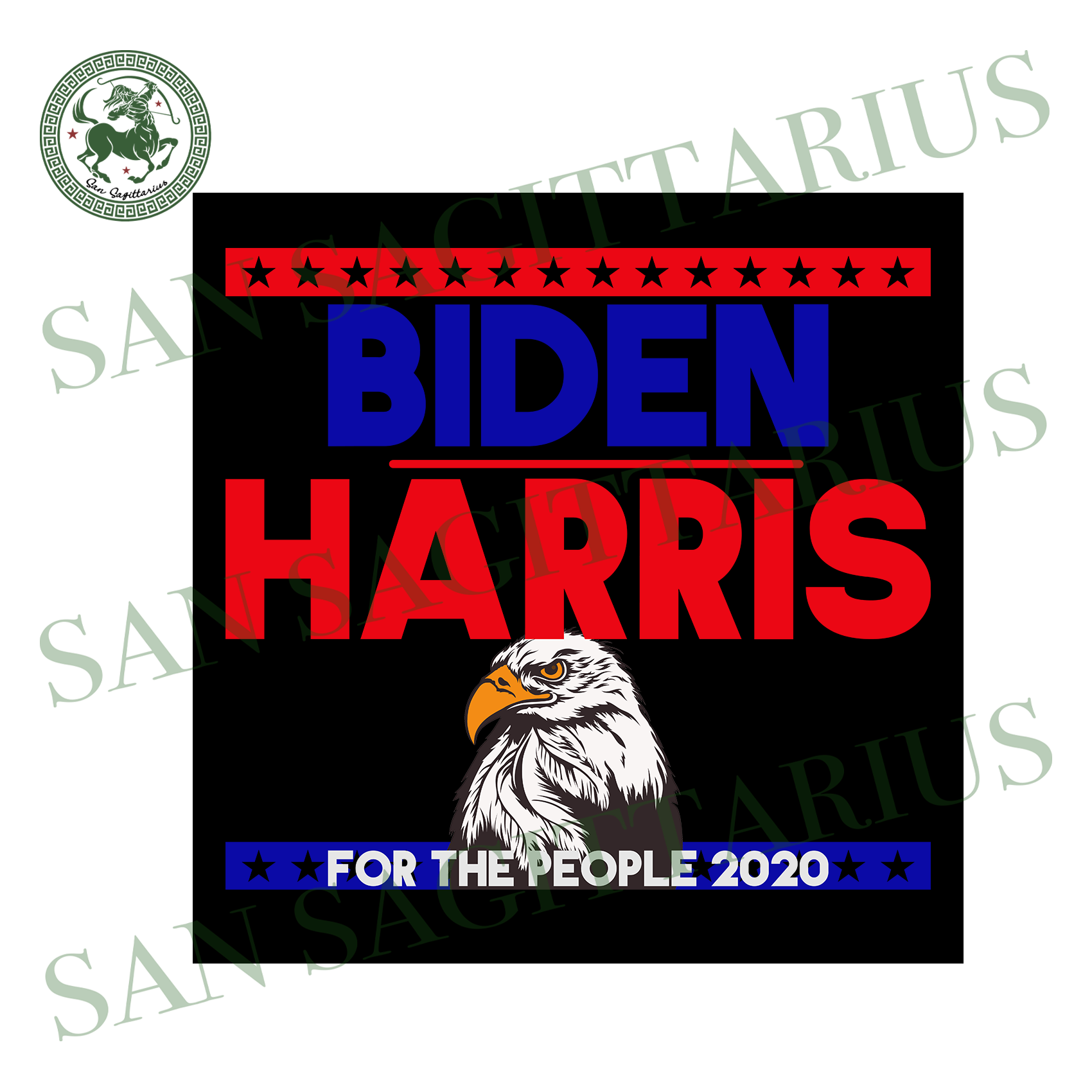 Biden harris for the people 2020 svg,svg,biden 2020 svg,harris 2020 svg,political shirt svg,anti trump 2020 svg,biden for president svg,svg cricut, silhouette svg files, cricut svg, silhouett