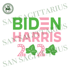 Biden harris pink svg,svg,harris 2020 svg,political shirt svg,anti trump 2020 svg,biden for president svg,svg cricut, silhouette svg files, cricut svg, silhouette svg, svg designs, vinyl svg