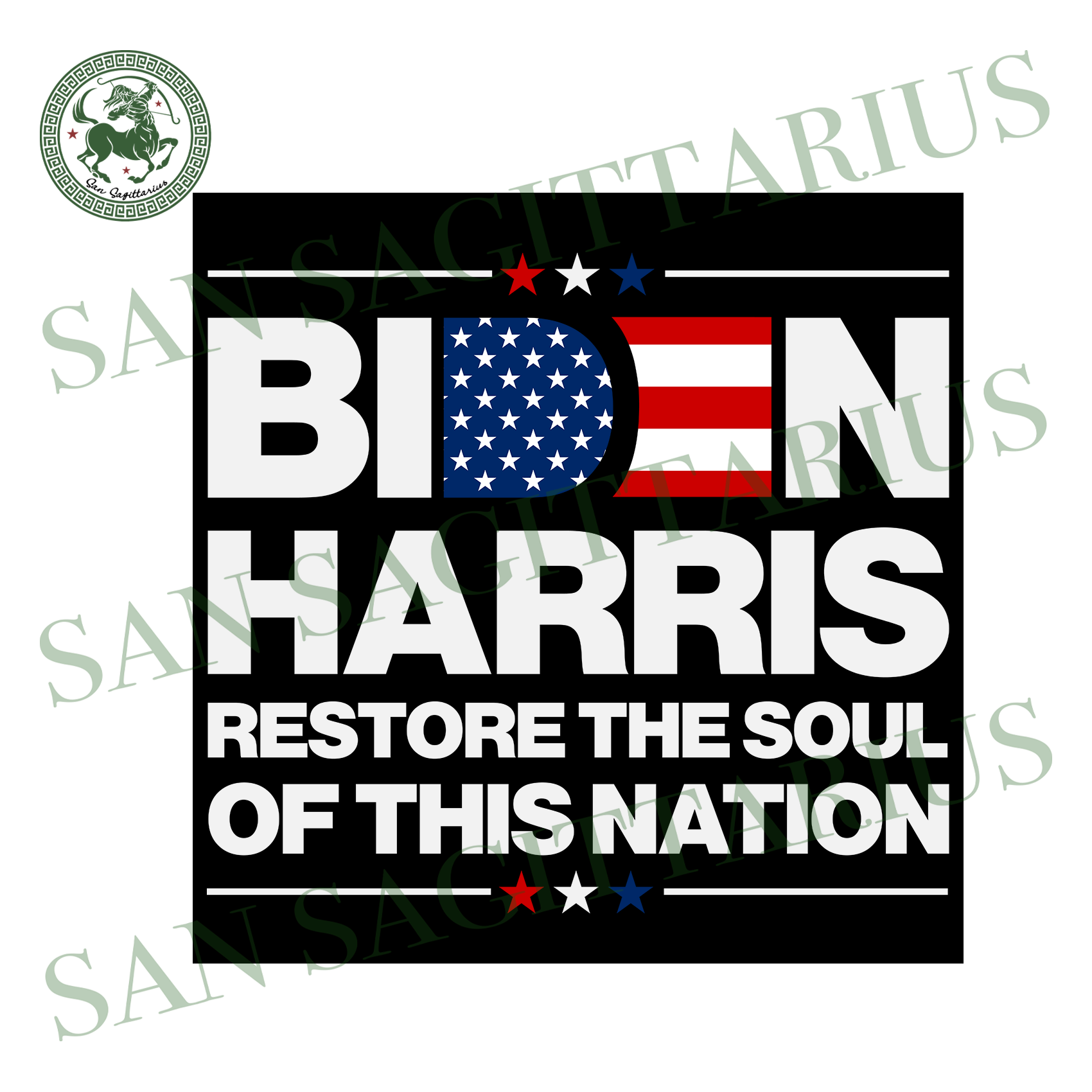 Biden harris restore the soul svg,harris 2020 svg,political shirt svg,anti trump 2020 svg,biden for president svg,svg cricut, silhouette svg files, cricut svg, silhouette svg, svg designs, vi