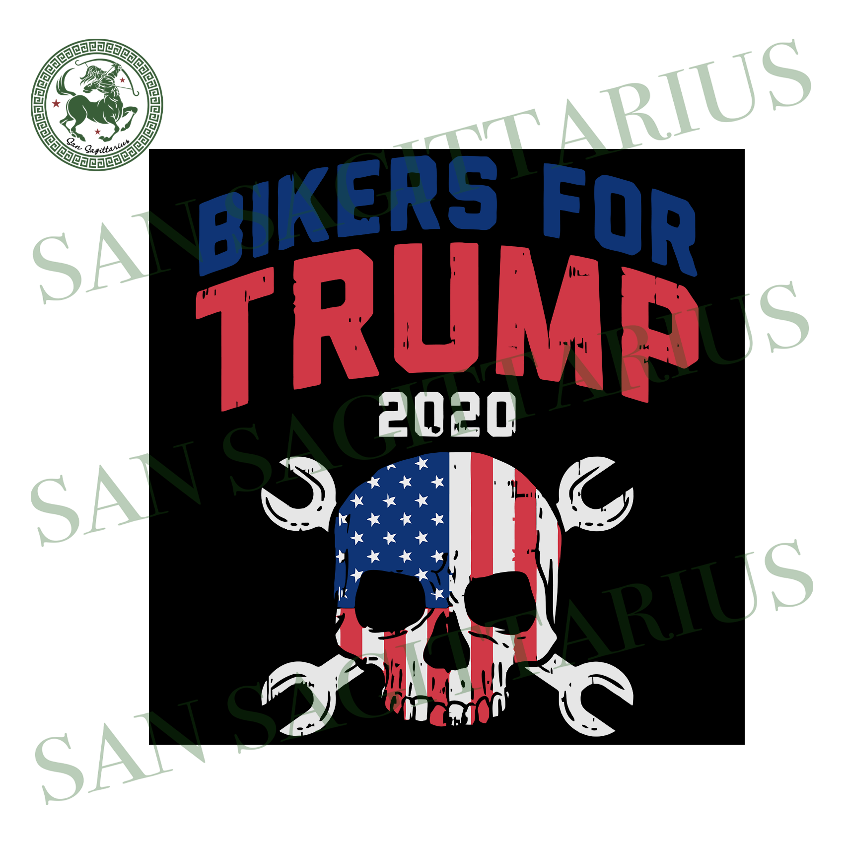 Bikers for Trump 2020 svg,svg,Pro Trump 2020 svg,president Trump 2020 svg,Supporter elections svg,political gift svg,svg cricut, silhouette svg files, cricut svg, silhouette svg, svg designs,
