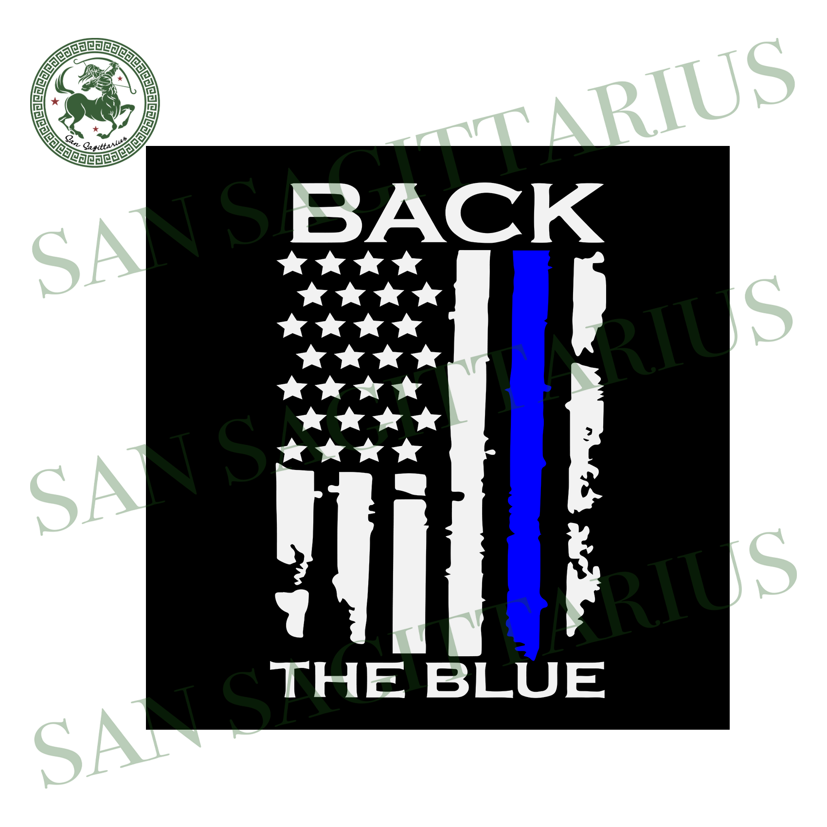 Black the blue flag svg,thin blue line svg,police svg,gun svg,back the blue svg,flag svg,blue lives matter svg,distressed svg,police blue line US flag svg,America flag svg,police support svg,