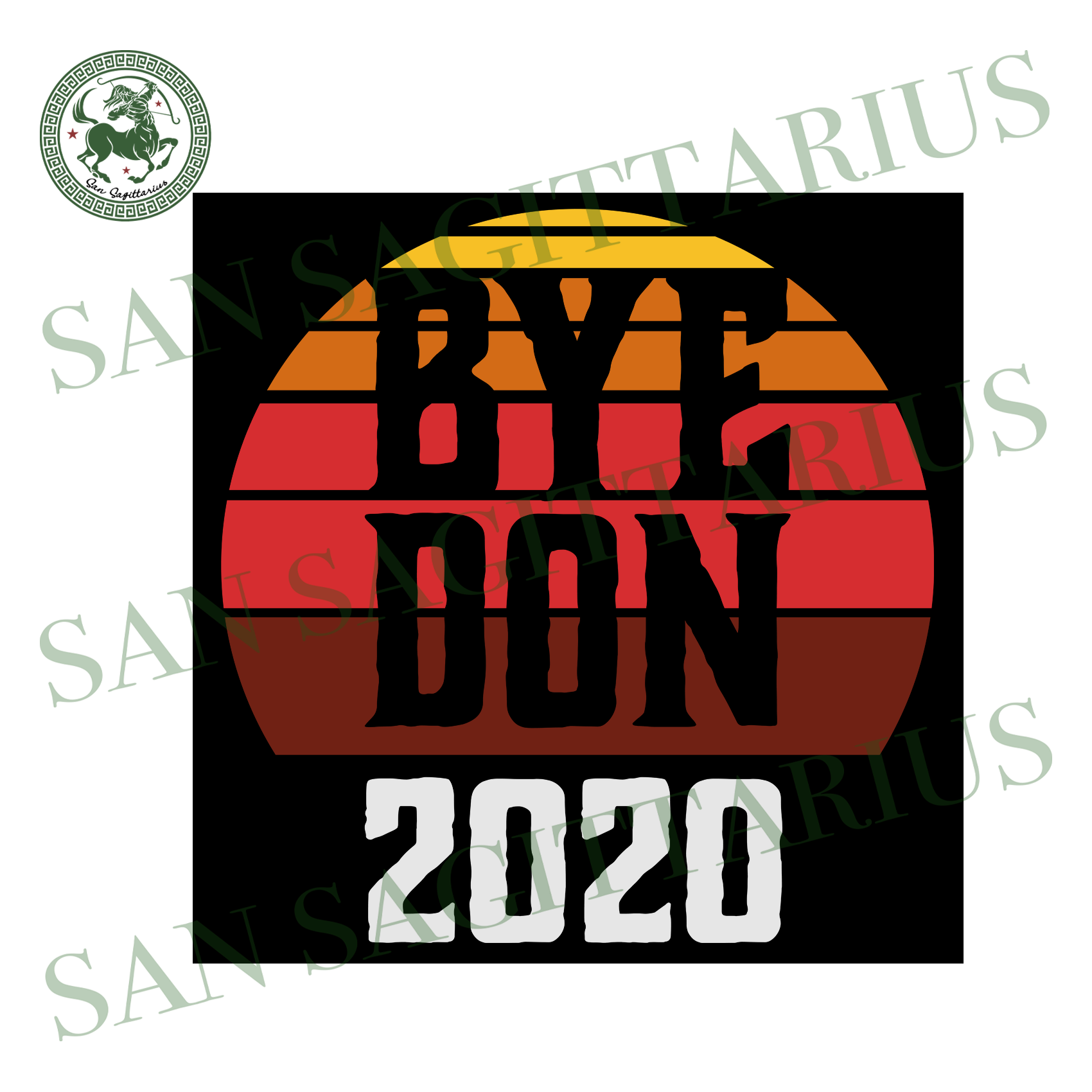 Bye don 2020 svg,svg,joe bden 2020 svg,anti trump svg,political shirt svg,presidential election 20 svg,biden gift svg,svg cricut, silhouette svg files, cricut svg, silhouette svg, svg designs
