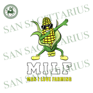 Dabbing Corn Cob Svg,Milf Man I Love Farming Svg,Funny Farmer Shirt,Corn on the Cob Svg,Corn husk Svg,Funny Dabbing Corn Cob Svg,Corn Svg