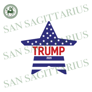 Donald Trump 2020 America Flag, Trending Svg, Trump Shirt Svg, President Svg, Trump Svg, Donald Trump Gift, Republican Svg, President Svg, Make America Great Svg, President Trump, American Fl