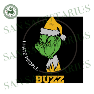 Georgia Tech Buzz Logo, Sport Svg, Georgia Tech Svg, Georgia Tech Logo, Grinch Svg, Grinch Lovers, Green Grinch Svg, Football Svg, Buzz Svg, ACC Sport Svg, Georgia Tech ACC Svg, Georgia Tech