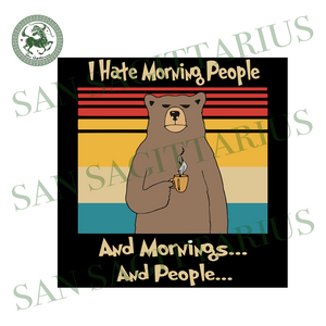 I hate moving people and movings svg,svg,beer campfire svg,funny camping svg,bear drinking svg,svg cricut, silhouette svg files, cricut svg, silhouette svg, svg designs, vinyl svg