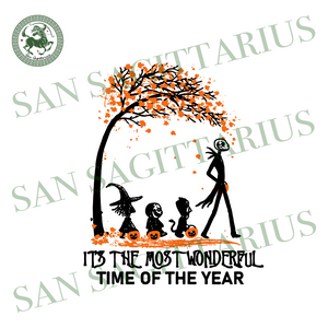 It is the most wonderful time the year svg,halloween shirt svg,happy camper shirt,svg cricut, silhouette svg files, cricut svg, silhouette svg, svg designs, vinyl svg