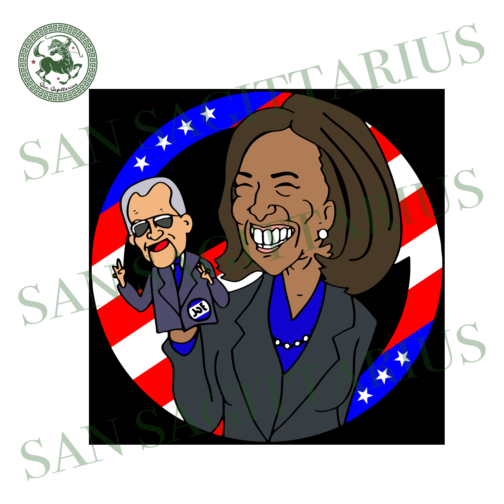Joe Biden Kamala Harris 2020 svg,svg,harris 2020 svg,political shirt svg,anti trump 2020 svg,biden for president svg,svg cricut, silhouette svg files, cricut svg, silhouette svg, svg designs,