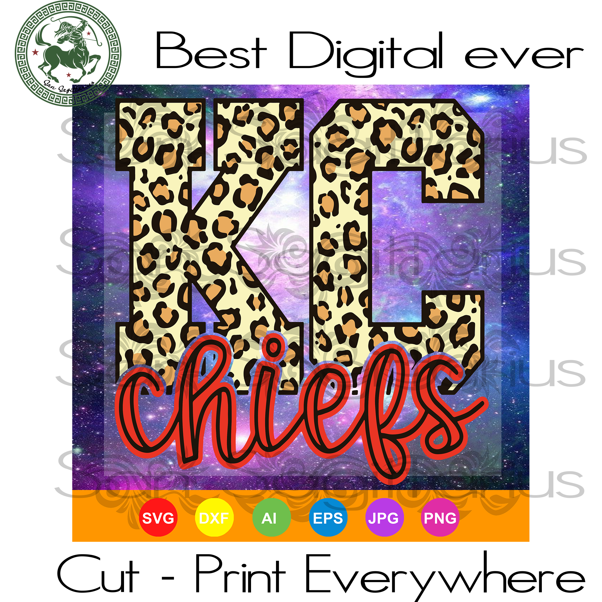 Kansas City Chiefs, Kansas City svg, Kansas city chiefs svg, nfl svg, nfl logo, kc chief svg, kc chief gifts, kc chief football,nfl football svg, mahomie shirt, mahomies svg, mahomies t- shir
