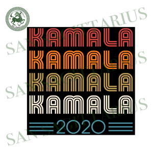 Kamala 2020 svg,svg,harris 2020 svg,political shirt svg,anti trump 2020 svg,biden for president svg,svg cricut, silhouette svg files, cricut svg, silhouette svg, svg designs, vinyl svg