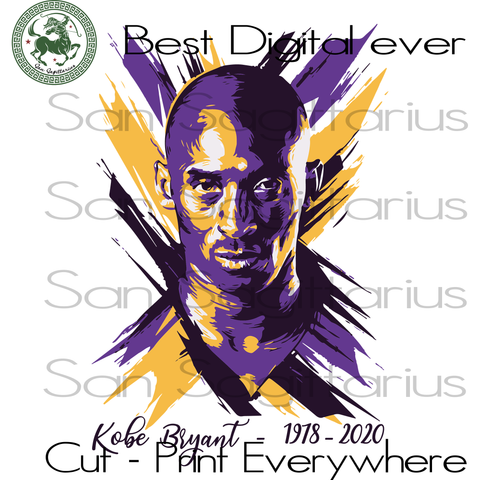 Kobe Bryant svg, Kobe Bryant clip art, Los Angeles Lakers, Kobe Bryant svg, kobe svg, Kobe Spirit Basketball, No 24 GIANNA Shoot Never Merch Forget, Kobe Bryant SVG, Kobe Bryant Shirt, Kobe B