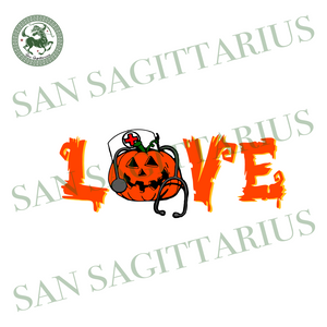 Love Halloween Svg,Love Pumpkin Halloween Svg,Trick or Treat Svg,Pumpkin Svg,Pumpkin Shirt,Happy Halloween Svg, Love Pumpkin Svg, I Love Halloween Svg,Pumpkin Halloween Svg