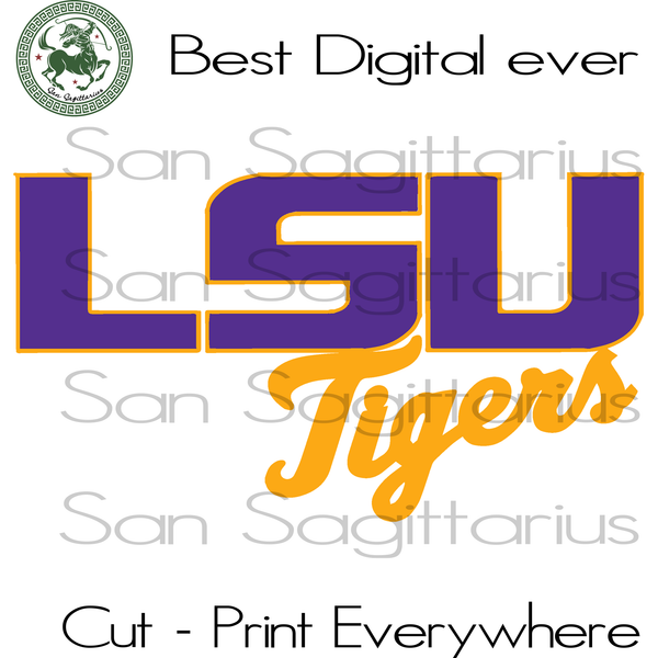 NFL NEW ORLEANS SAINTS, Lsu Svg, Louisiana State University, Saints Logo, Saints Football, Football Saints, LSU football svg, Cane Corso Puppy Black, Dog mom, football mom SVG Files For Cricut Silhouette Instant Download | San Sagittarius