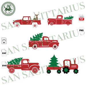 Car Bundle, Christmas Svg, Car Svg, Christmas Car, Christmas Gifts, Merry Christmas, Christmas Holiday, Christmas Party, Funny Christmas, Christmas Tree,  Disney Christmas, Xmas Gift, Christm