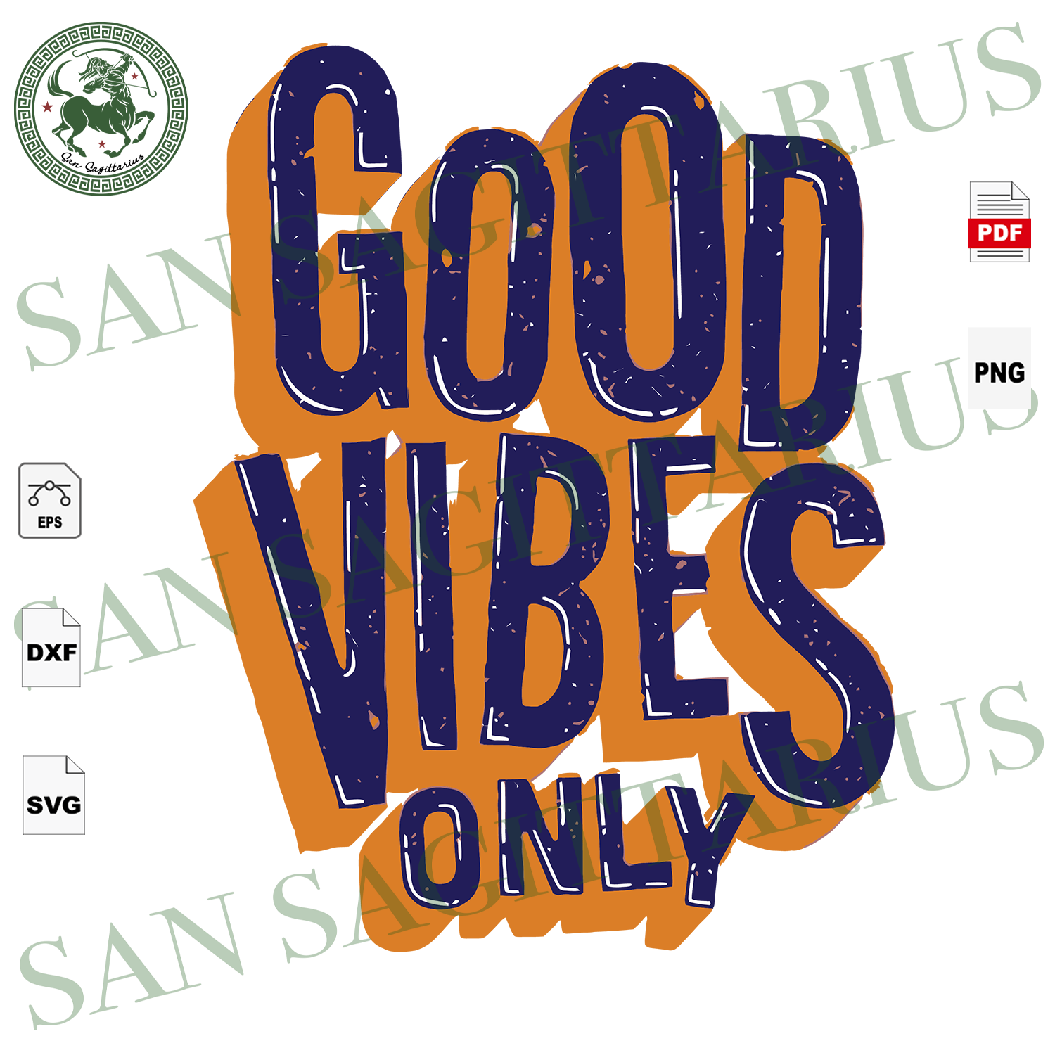 Good Vibes Only, Quotes Svg, Best Saying Svg, Inspirational Quotes, Inspiration, Motivational Quotes, Motivational Saying, Inspirational Saying, Best Quotes, Quotes, Funny Saying Svg, Funny Q