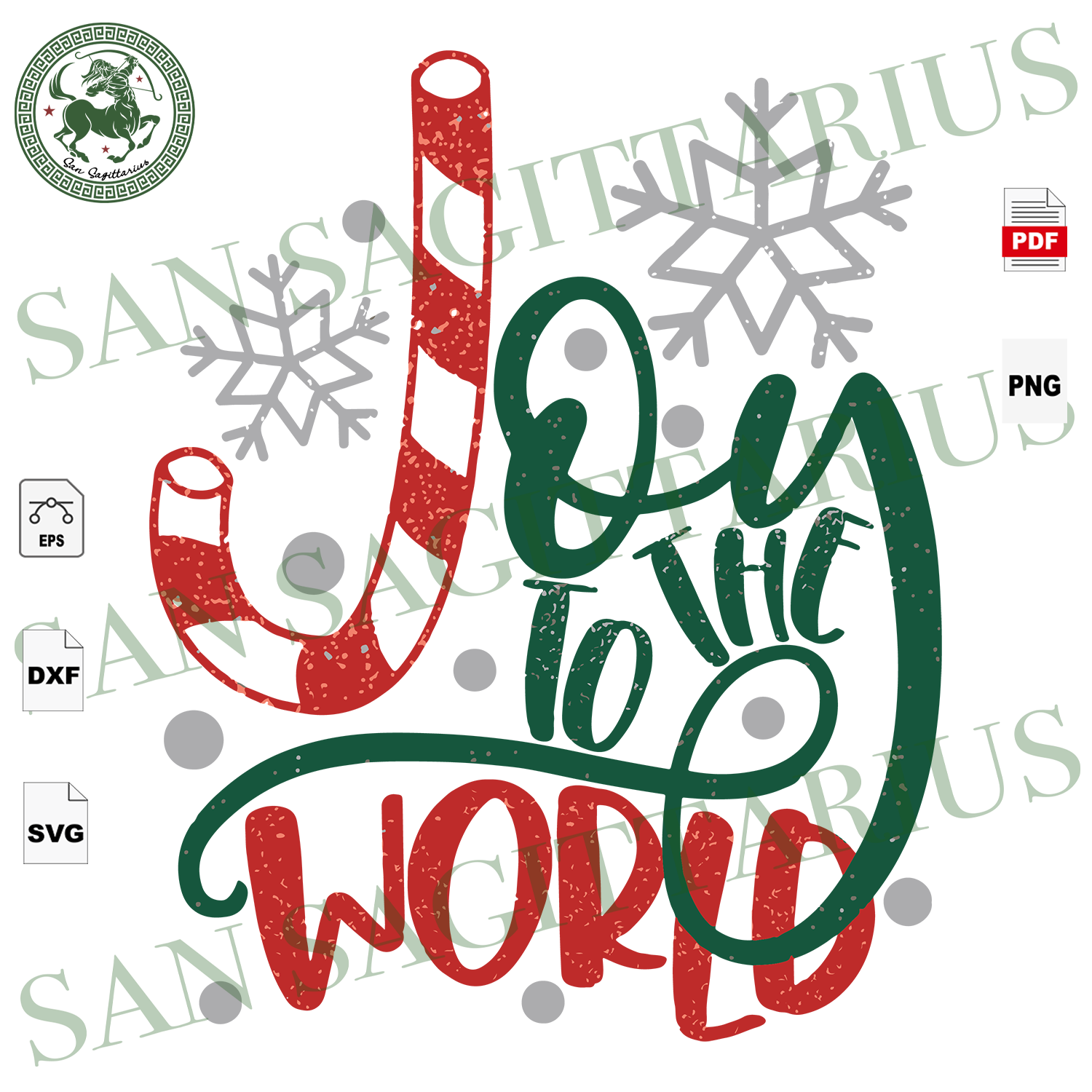 Joy To The World, Christmas Svg, Candy Cane Svg, Christmas Candy Cane, Christmas Holiday, Christmas Party, Christmas Shirts, Xmas Gift, Christmas Gift Ideas, Merry Christmas, Happy Christmas,