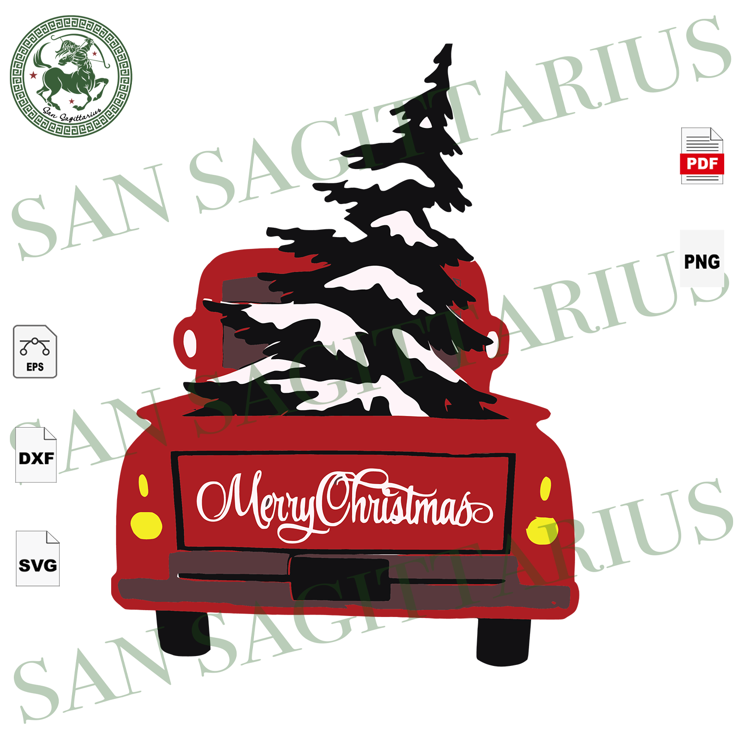 Merry Christmas, Car Christmas, Christmas Svg, Car SVG, Car Christmas Shirts, Car Christmas Gifts, Christmas Gifts, Merry Christmas, Christmas Holiday, Christmas Party, Funny Christmas, Chris