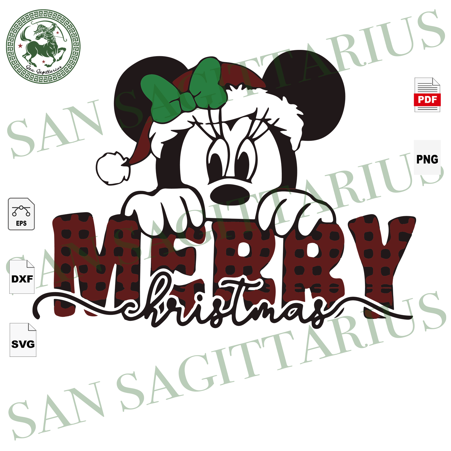 Merry Christmas Mickey, Mickey Svg, Christmas Svg, Mickey Shirts, Mickey Lover, Cute Mickey, Christmas Gifts, Merry Christmas, Christmas Holiday, Christmas Party, Funny Christmas, Disney, Dis