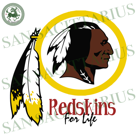 Washington Redskins Logo Svg, Washington Redskins Football, Washington Redskins Shirt, Football Mom, Football Lover Gift, Football Mom Gift, Nfl Svg, Football Svg File, Football Logo, Nfl Fab