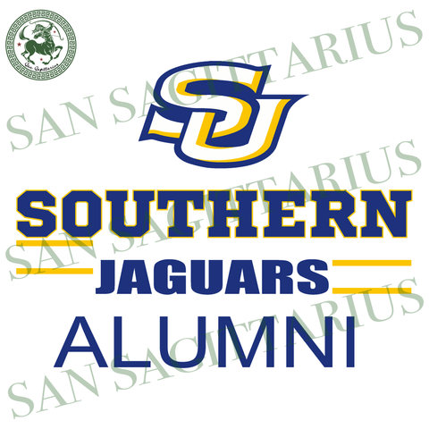 Southern University 1880 logo svg, Southern University svg, Southern University Hbcu, Football Logo, Nfl Football, Nfl Svg Football, Jacksonville Jaguars Football, Hbcu Graduation svg, Southe