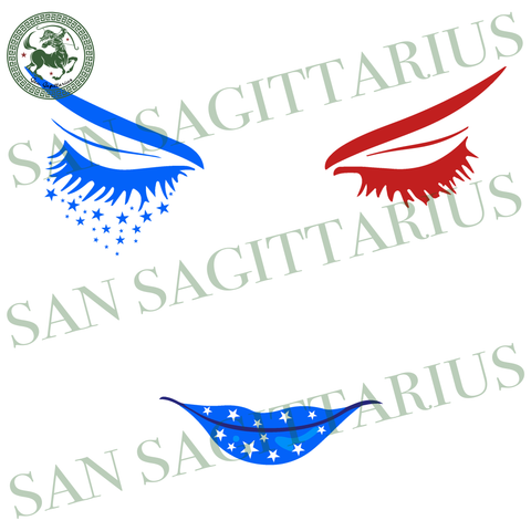 Independence Day Svg, 4th Of July, Happy birthday America Svg, 4th July svg, America Flag vector, Happy Independence Day, 4th July Sublimation files, Svg Files For Cricut, HTV, Silhouette, Ca