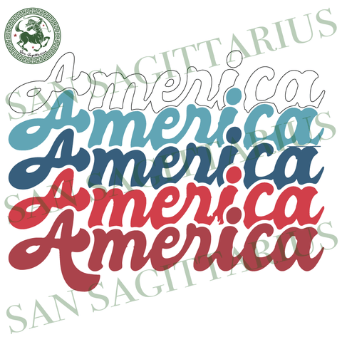 4th July shirt svg, Independence Day Svg, 4th Of July, Happy birthday America Svg, 4th July svg, America Flag vector, Happy Independence Day, 4th July Sublimation files, Svg Files For Cricut,