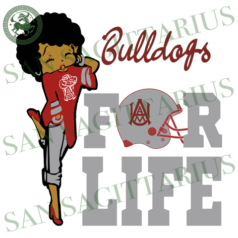 Bulldogs svg, bulldogs lover svg, bulldogs team svg, bulldogs shirt svg, Alabama logo svg, Alabama Crimson svg, Alabama Crimson tide svg, football team logo svg, Betty boob svg, melanin svg,