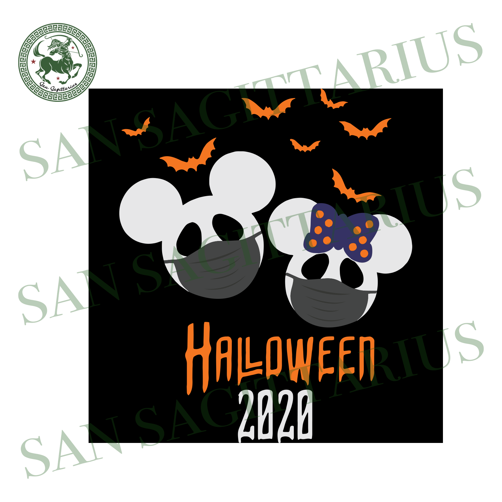 Mickey Halloween 2020, Halloween Svg, Halloween Design, Happy Halloween, Halloween Gift, Halloween Shirt, Mickey Svg, Mickey Halloween Svg, Creepy Mickey, Mickey Halloween Shirt