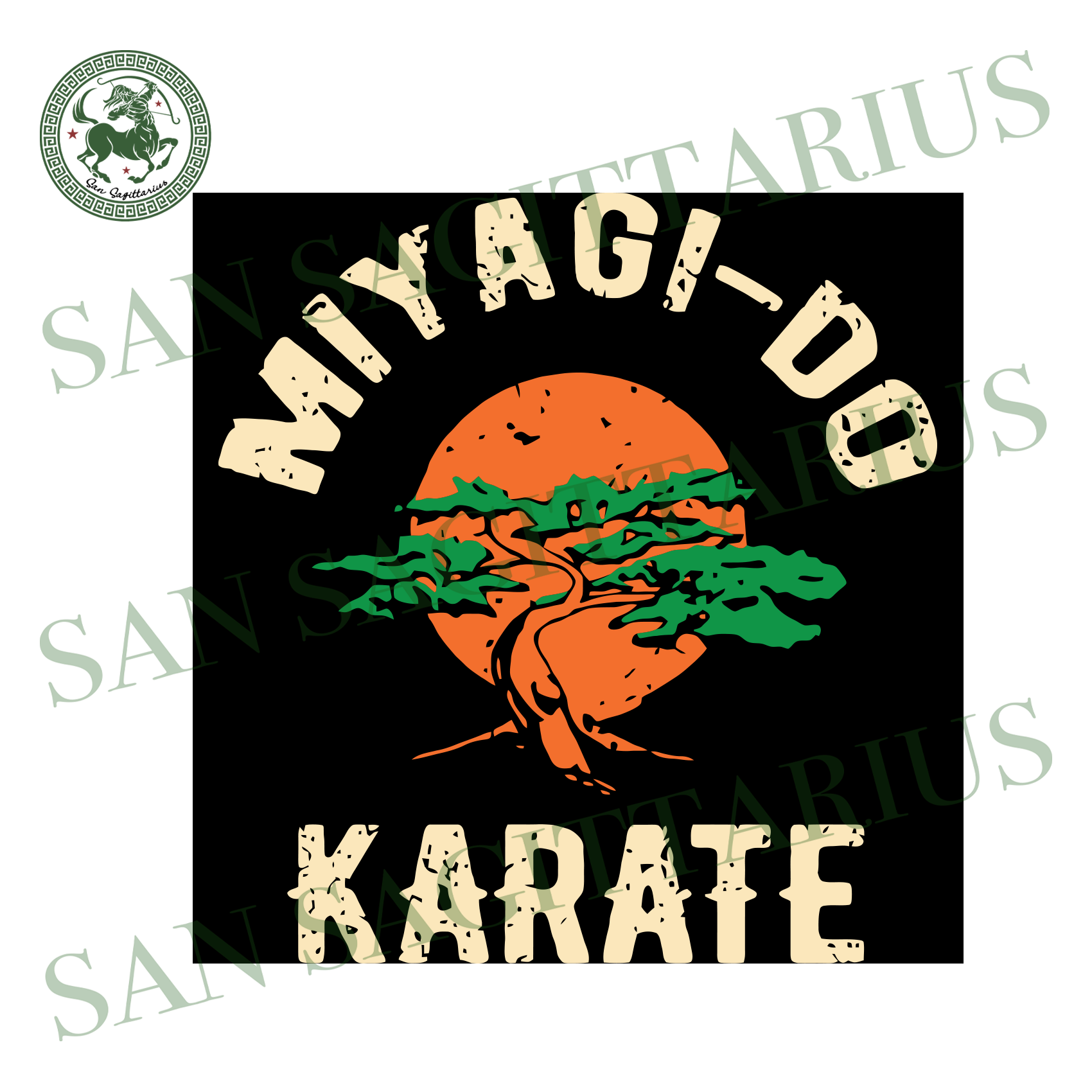 Miyagi Do Karate, Trending Svg, Bonsai Svg, Bonsai Karate Logo, Love Bonsai, Bonsai Tree Logo, Miyagi Svg, Miyagi Do, Miyagi Do Lover, Logo Svg, Bonsai Shirt, Karate Svg, Tree Svg, Sun Svg, J