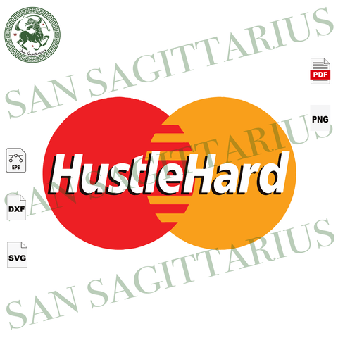 Hustle Hard, Hustle Hard Svg, Melanin Bank Card Style, Afro Puffs Svg, African American, Black Lives Matter, Black History, Lives Matter Shirt, Black Power, Black Girl, Black Woman Svg, Black