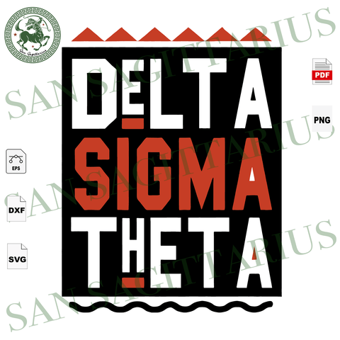 Delta Sigma Theta 1913 Svg, Delta Sigma Theta, Sorority Flag, Sorority Gifts, Sorority Sticker, Sorority Shirt, Women Gift, University Gift, Gift For Girl, Alumni Gifts svg, Alumnus Gifts svg