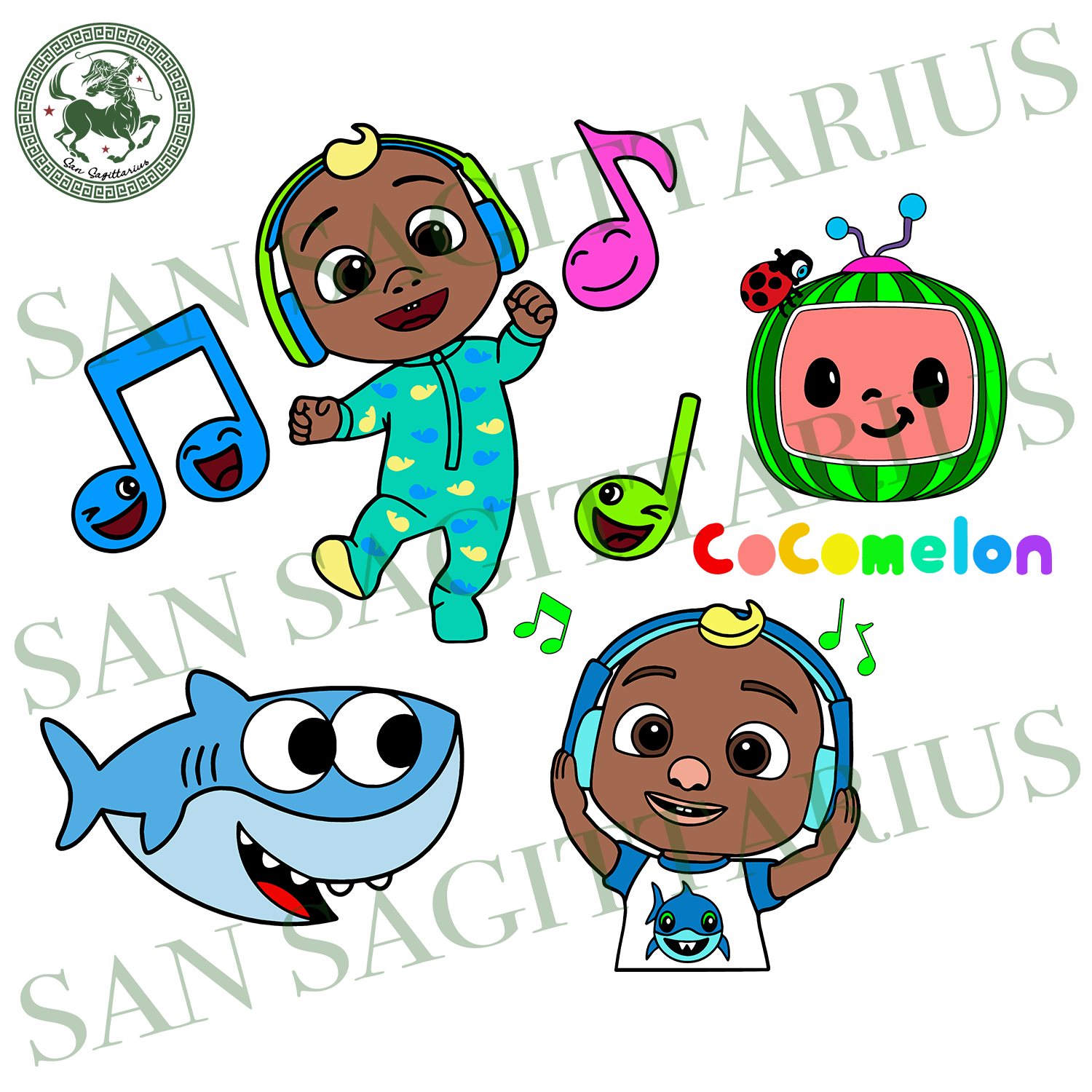 Cocomelon Movie Bundle, Trending Svg, Trending, Trending Now, Cocomelon Svg, Cocomelon Shirts, Africa Baby, Cocomelon Movie, Shark Svg, Cocomelon Brother, Cocomelon Mother, Movie, Movie Lover