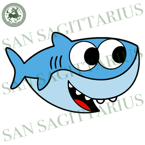 Shark Cocomelon, Trending Svg, Trending, Trending Now, Shark Svg, Blue Shark Svg, Blue Shark Shirts, Blue Shark Gifts, Cute Shark, Funny Shark Gifts, Cocomelon Movie, Cocomelon Cartoon, Cocom