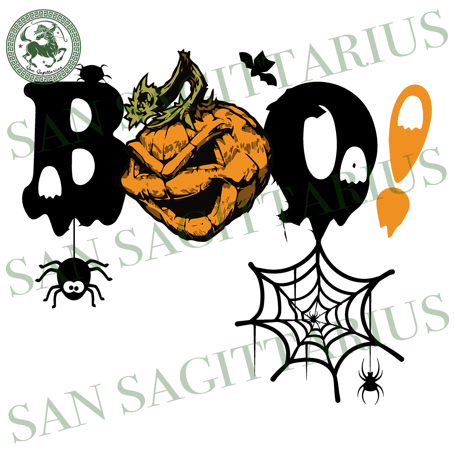 Boos, Halloween Svg, Boos Svg, Pumpkin Svg, Spider Svg, Baby Spider, Halloween Spider, Cute Pumpkin, Happy Halloween, Halloween Party, Halloween Shirt, Boos, Baby Boo, Boo Shirt, Boo Gift, Ni