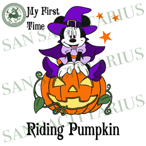Riding Pumpkin, Halloween Svg, Mickey Svg, Mickey Minnie Svg, Pumpkin Svg, Happy Halloween, Mickey Halloween, Mickey Shirt, Mickey Gift, Pumpkin Shirt, Pumpkin Gift, Nightmare Svg, Star Svg