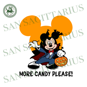 More candy please svg,svg,halloween gift svg, halloween svg, halloween shirt, pumpkin svg,svg cricut, silhouette svg files, cricut svg, silhouette svg, svg designs, vinyl svg