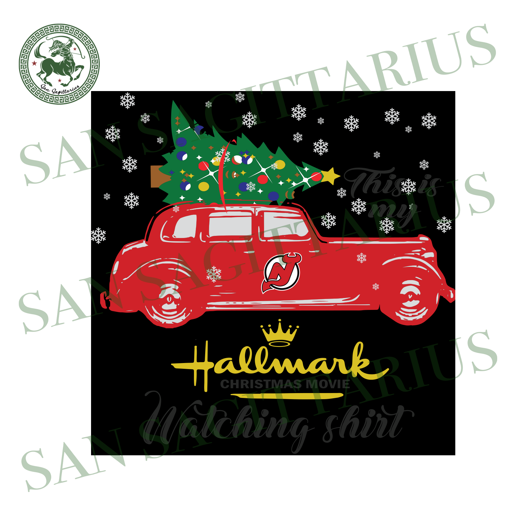 New Jersey Devils This Is My Hallmark Christmas Movie Watching Shirt, Sport Svg, Christmas Svg, New Jersey Devils Svg, NHL Sport Svg, New Jersey Devils NHL Svg, New Jersey Devils NHL Gift, Ho