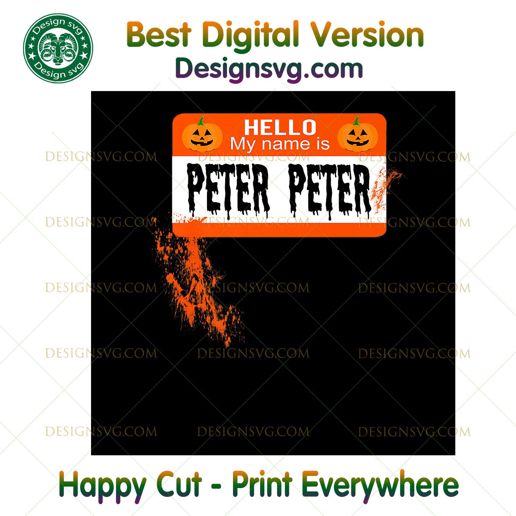 Peter Peter Pumpkin Eater Halloween Couples Costume ,Halloween png, Halloween shirt, Halloween Decor, Halloween Party, Halloween Design, Halloween Sublimation, Halloween Silhouette Files