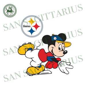 Pittsburgh Pirates And Mickey, Sport Svg, MLB Baseball Svg, MLB Svg, MLB Sport, Pittsburgh Pirates Svg, Pittsburgh Pirates Lover, Pittsburgh Pirates Baseball, Mickey Svg, Mickey Sport.