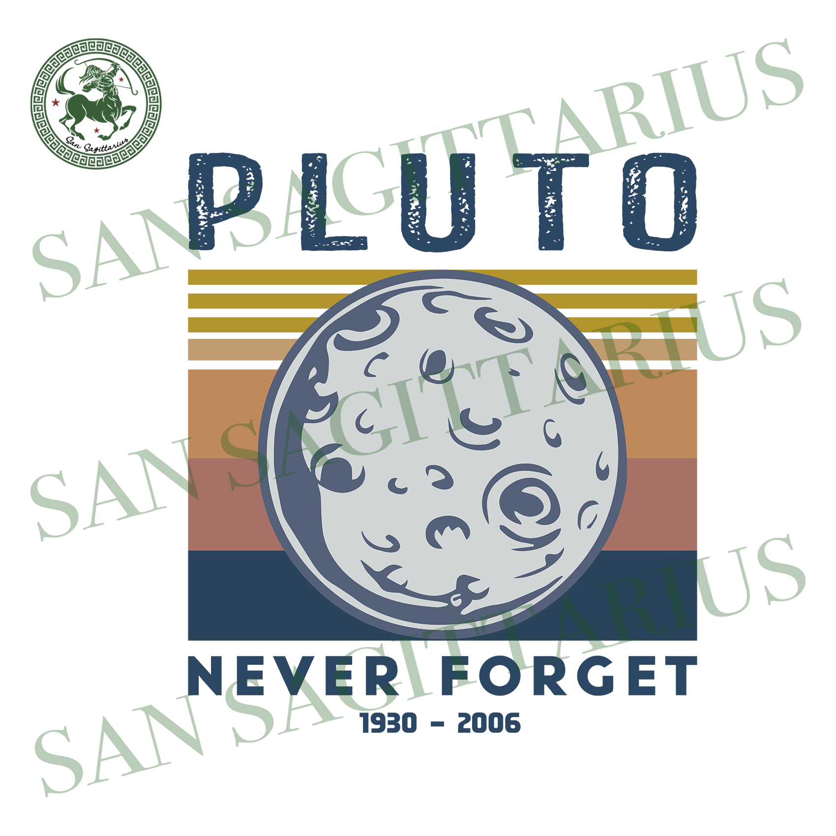 Pluto never forget svg,svg,youth science svg,science shirt svg,pluto planet svg,90s pluto shirt,never forget pluto svg,svg cricut, silhouette svg files, cricut svg, silhouette svg, svg design