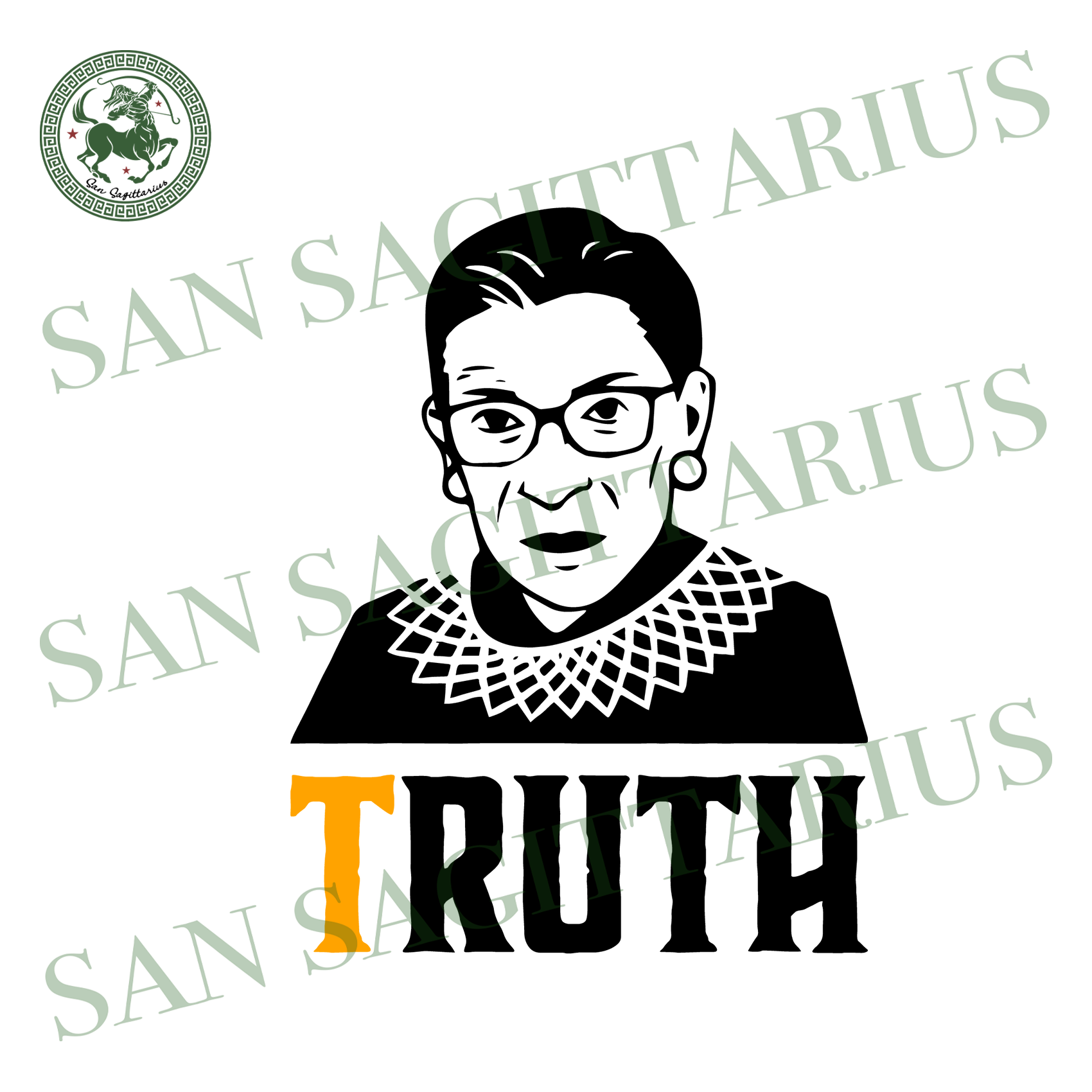 Ruth Bader Ginsburg Svg,Feminist Shirt, Notorious Rbg Svg, Ruth Bader Ginsburg Shirt,Vintage Ruth Bader Ginsburg Svg,Human Rights, Queen Crown Supreme Court,Trending 2020 Svg