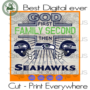 Seattle Seahawks, Seattle Seahawks Football, Seattle Seahawks Shirt,Football Mom, Football Lover Gift, Nfl Svg, Football Svg File, Football Logo,Nfl Fabric, Nfl Football,Nfl Svg Football, Foo