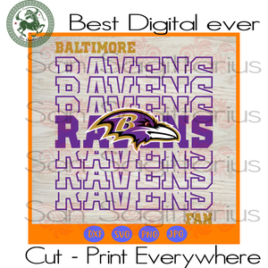 Baltimore Ravens Svg, Bundle Nfl Team Svg, Football Team Logo Svg, Football Svg, Football Logo Svg, Nfl Svg, Football Svg File, Football Logo, Nfl Fabric, Nfl Football, Nfl Svg Football, Balt