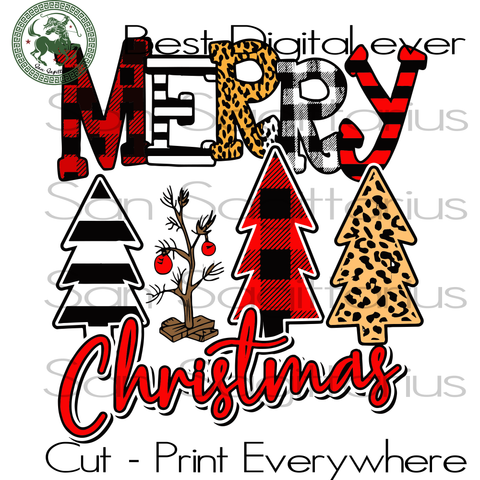 Merry christmas plaid svg, christmas cross svg, christmas svg, christmas plaid svg, christmas trees svg, christmas lights svg, christmas gifts, christmas holiday, funny christmas, christmas s