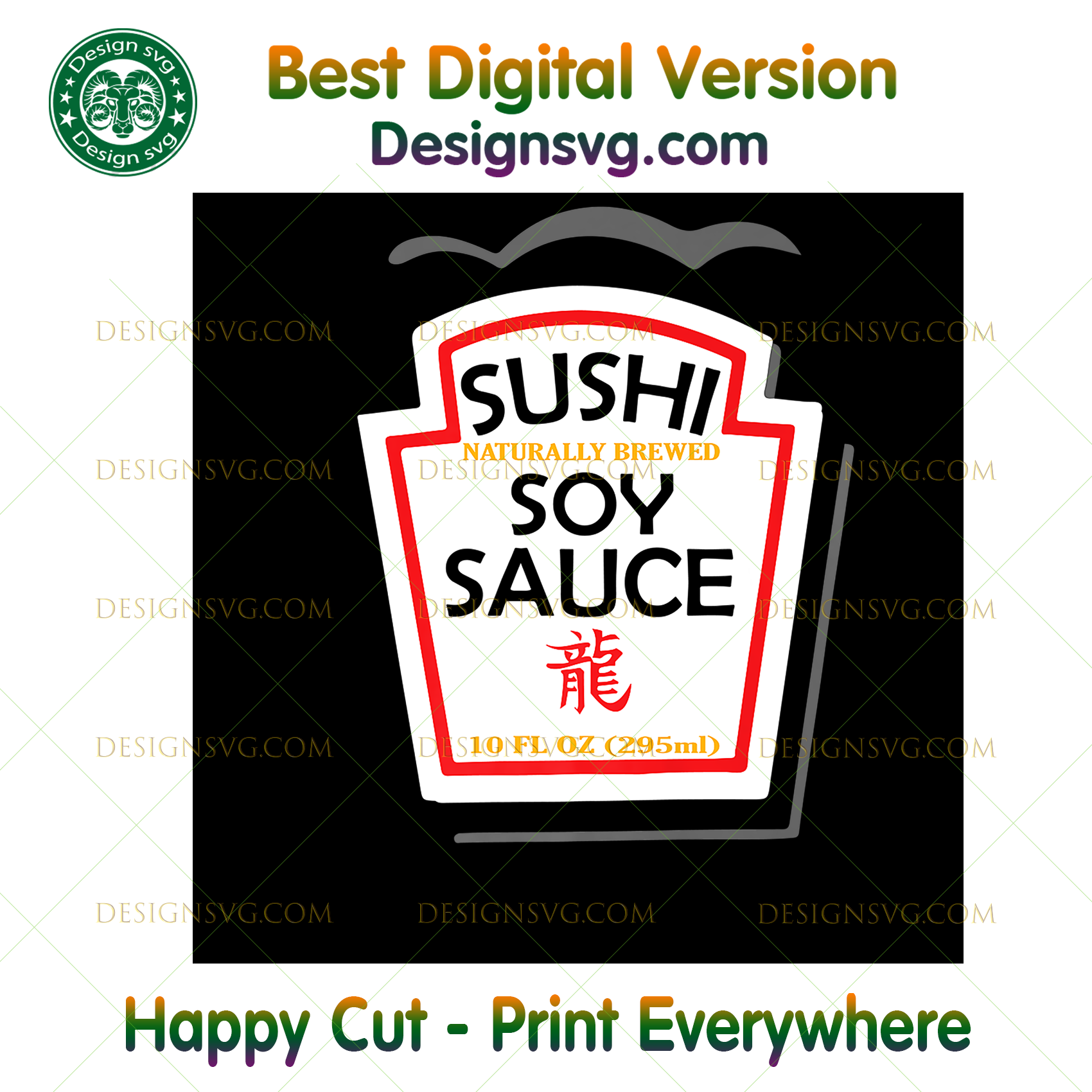 Soy Sauce Costume Halloween Couples Group Matching Sushi ,Halloween png, Halloween shirt, Halloween Decor, Halloween Party, Halloween Design, Halloween Sublimation, Halloween Silhouette Files